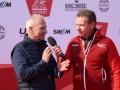 Muenchen-Marathon-2021-©BAYERISCHE-LAUFZEITUNG-164