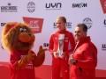 Muenchen-Marathon-2021-©BAYERISCHE-LAUFZEITUNG-165