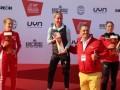 Muenchen-Marathon-2021-©BAYERISCHE-LAUFZEITUNG-167