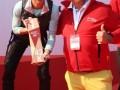 Muenchen-Marathon-2021-©BAYERISCHE-LAUFZEITUNG-168