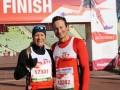 Muenchen-Marathon-2021-©BAYERISCHE-LAUFZEITUNG-17