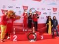 Muenchen-Marathon-2021-©BAYERISCHE-LAUFZEITUNG-170
