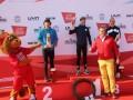 Muenchen-Marathon-2021-©BAYERISCHE-LAUFZEITUNG-171