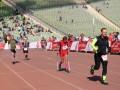 Muenchen-Marathon-2021-©BAYERISCHE-LAUFZEITUNG-173