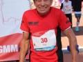 Muenchen-Marathon-2021-©BAYERISCHE-LAUFZEITUNG-174
