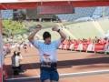 Muenchen-Marathon-2021-©BAYERISCHE-LAUFZEITUNG-175