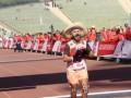 Muenchen-Marathon-2021-©BAYERISCHE-LAUFZEITUNG-176