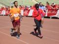 Muenchen-Marathon-2021-©BAYERISCHE-LAUFZEITUNG-178
