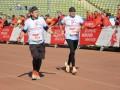 Muenchen-Marathon-2021-©BAYERISCHE-LAUFZEITUNG-179