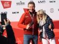 Muenchen-Marathon-2021-©BAYERISCHE-LAUFZEITUNG-18