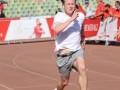 Muenchen-Marathon-2021-©BAYERISCHE-LAUFZEITUNG-180