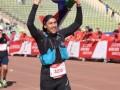 Muenchen-Marathon-2021-©BAYERISCHE-LAUFZEITUNG-181