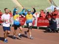 Muenchen-Marathon-2021-©BAYERISCHE-LAUFZEITUNG-182