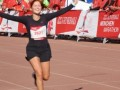Muenchen-Marathon-2021-©BAYERISCHE-LAUFZEITUNG-183