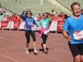 Muenchen-Marathon-2021-©BAYERISCHE-LAUFZEITUNG-184