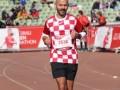Muenchen-Marathon-2021-©BAYERISCHE-LAUFZEITUNG-185