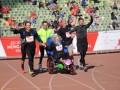 Muenchen-Marathon-2021-©BAYERISCHE-LAUFZEITUNG-186