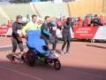 Muenchen-Marathon-2021-©BAYERISCHE-LAUFZEITUNG-187