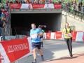 Muenchen-Marathon-2021-©BAYERISCHE-LAUFZEITUNG-188