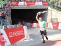 Muenchen-Marathon-2021-©BAYERISCHE-LAUFZEITUNG-189