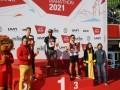 Muenchen-Marathon-2021-©BAYERISCHE-LAUFZEITUNG-19
