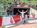 Muenchen-Marathon-2021-©BAYERISCHE-LAUFZEITUNG-190