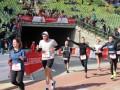 Muenchen-Marathon-2021-©BAYERISCHE-LAUFZEITUNG-191