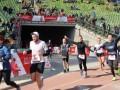 Muenchen-Marathon-2021-©BAYERISCHE-LAUFZEITUNG-192