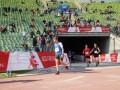 Muenchen-Marathon-2021-©BAYERISCHE-LAUFZEITUNG-193