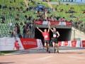 Muenchen-Marathon-2021-©BAYERISCHE-LAUFZEITUNG-194