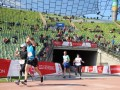 Muenchen-Marathon-2021-©BAYERISCHE-LAUFZEITUNG-196