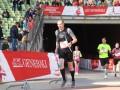 Muenchen-Marathon-2021-©BAYERISCHE-LAUFZEITUNG-197