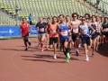 Muenchen-Marathon-2021-©BAYERISCHE-LAUFZEITUNG-198