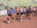 Muenchen-Marathon-2021-©BAYERISCHE-LAUFZEITUNG-199