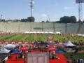 Muenchen-Marathon-2021-©BAYERISCHE-LAUFZEITUNG-2