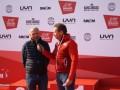 Muenchen-Marathon-2021-©BAYERISCHE-LAUFZEITUNG-20