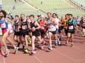 Muenchen-Marathon-2021-©BAYERISCHE-LAUFZEITUNG-200