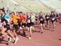Muenchen-Marathon-2021-©BAYERISCHE-LAUFZEITUNG-201