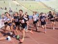 Muenchen-Marathon-2021-©BAYERISCHE-LAUFZEITUNG-202