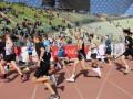 Muenchen-Marathon-2021-©BAYERISCHE-LAUFZEITUNG-203