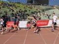 Muenchen-Marathon-2021-©BAYERISCHE-LAUFZEITUNG-204