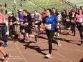 Muenchen-Marathon-2021-©BAYERISCHE-LAUFZEITUNG-205