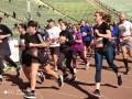Muenchen-Marathon-2021-©BAYERISCHE-LAUFZEITUNG-206