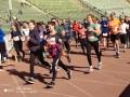 Muenchen-Marathon-2021-©BAYERISCHE-LAUFZEITUNG-207
