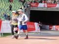 Muenchen-Marathon-2021-©BAYERISCHE-LAUFZEITUNG-208