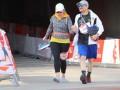 Muenchen-Marathon-2021-©BAYERISCHE-LAUFZEITUNG-209