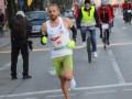 Muenchen-Marathon-2021-©BAYERISCHE-LAUFZEITUNG-21