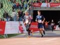 Muenchen-Marathon-2021-©BAYERISCHE-LAUFZEITUNG-210