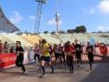 Muenchen-Marathon-2021-©BAYERISCHE-LAUFZEITUNG-212