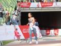 Muenchen-Marathon-2021-©BAYERISCHE-LAUFZEITUNG-213